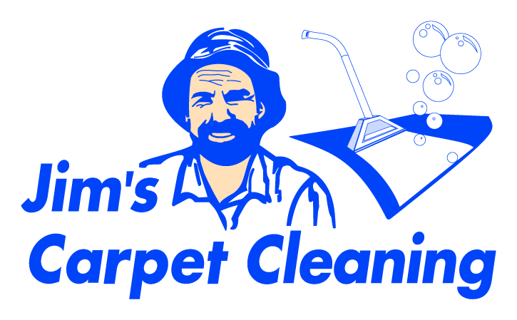 Jim's Carpet Cleaning Adelaide Prospect SPECIAL $25k w/$5k min mthly guarantee