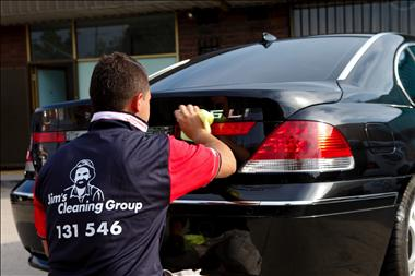 jims-car-cleaning-detailing-franchises-available-call-now-131-546-4