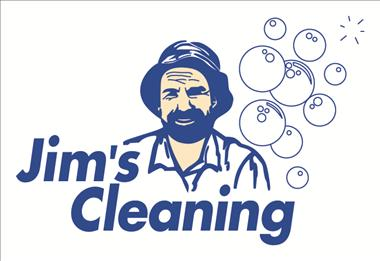 jims-cleaning-hobart-domestic-commercial-franchises-needed-2