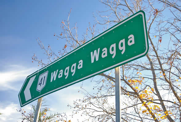 Jims Car Detailing Wagga Wagga Franchises Needed! CAN'T KEEP UP WITH THE DEMAND!