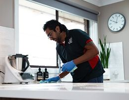 Jim's Cleaning Franchise Business Keilor | New Normal = Cleaners In High Demand