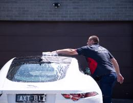 Jim's Car Cleaning & Detailing Brisbane - Existing Business For Sale!