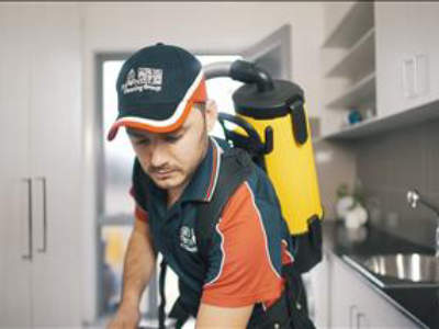 jims-cleaning-gold-coast-domestic-commercial-franchises-needed-6