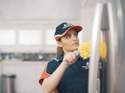 jims-cleaning-melbourne-franchisees-needed-commercial-domestic-0