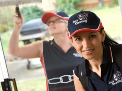 jims-cleaning-darwin-domestic-commercial-franchises-needed-in-darwin-4