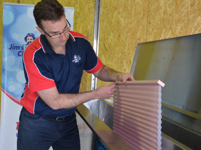 jims-blind-cleaning-repairs-newcastle-franchises-needed-8