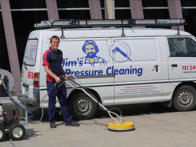 jims-window-pressure-cleaning-melbourne-franchises-needed-3