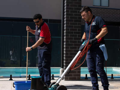 jims-carpet-cleaning-brisbane-franchisees-needed-now-australias-1-brand-9
