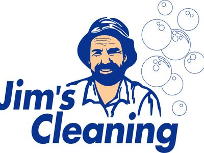 jims-cleaning-existing-franchise-avail-wiwo-secret-harbour-wa-0