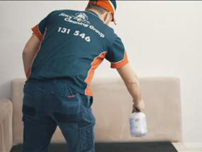 jims-carpet-cleaning-canberra-franchisees-needed-we-have-plenty-of-work-6