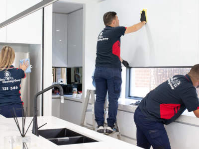 jims-cleaning-business-milperra-join-australias-1-franchise-brand-4