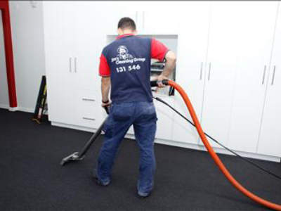jims-carpet-cleaning-canberra-franchisees-needed-we-have-plenty-of-work-1