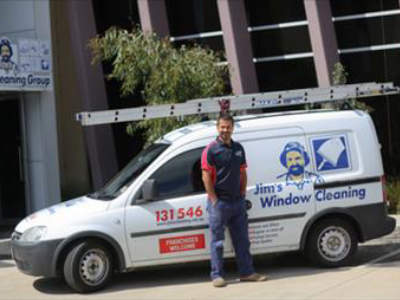 jims-window-pressure-cleaning-melbourne-franchises-needed-6