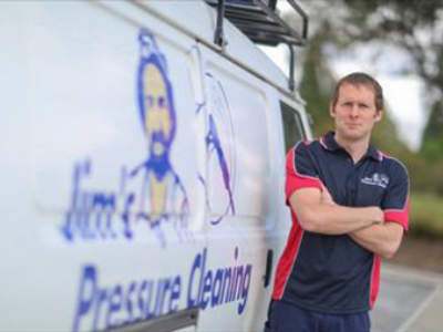 jims-window-pressure-cleaning-gold-coast-franchises-needed-3