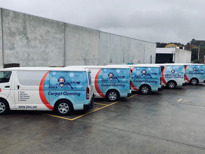 jims-carpet-cleaning-brisbane-franchisees-needed-now-australias-1-brand-3
