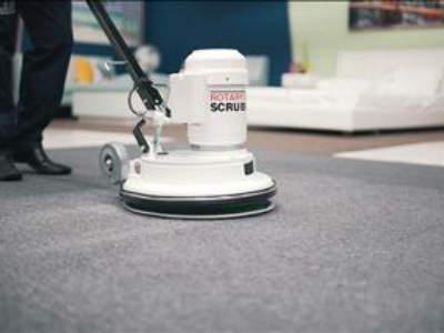 jims-carpet-cleaning-brisbane-franchisees-needed-now-australias-1-brand-5
