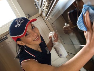 jims-cleaning-darwin-domestic-commercial-franchises-needed-in-darwin-9