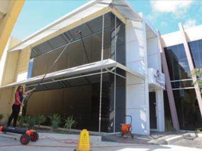 jims-window-pressure-cleaning-gold-coast-franchises-needed-0