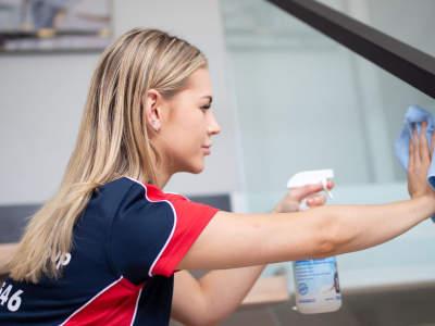 jims-cleaning-business-milperra-join-australias-1-franchise-brand-5
