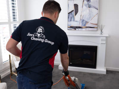 jims-carpet-cleaning-brisbane-franchisees-needed-now-australias-1-brand-6