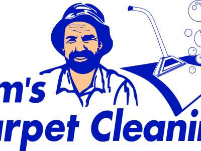 jims-carpet-cleaning-brisbane-franchisees-needed-now-australias-1-brand-1