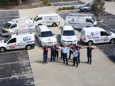 jims-window-pressure-cleaning-melbourne-franchises-needed-4