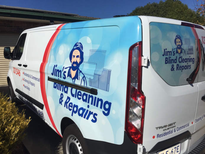 jims-blind-cleaning-repairs-newcastle-franchises-needed-0