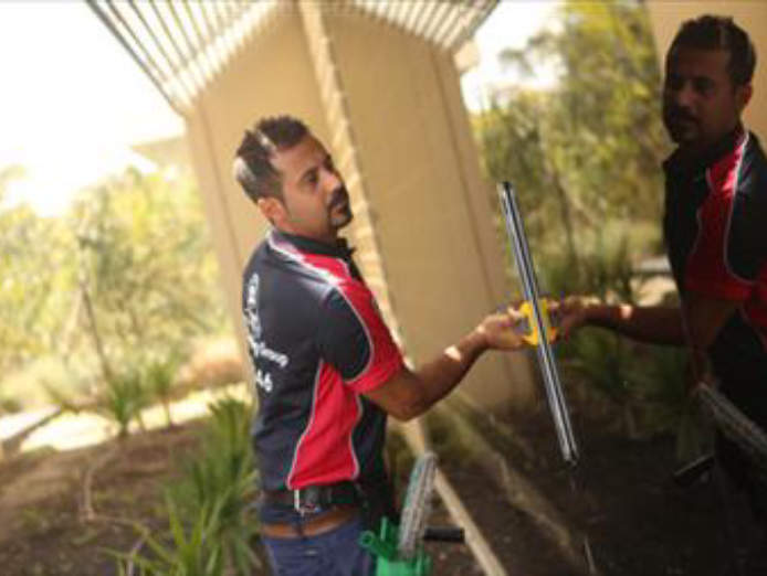 jims-window-pressure-cleaning-warrnambool-franchises-needed-5-000-discount-1