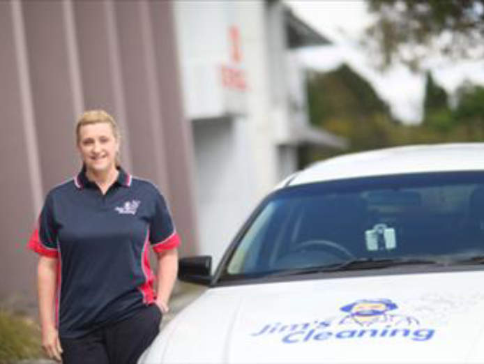 jims-cleaning-gold-coast-domestic-commercial-franchises-needed-3