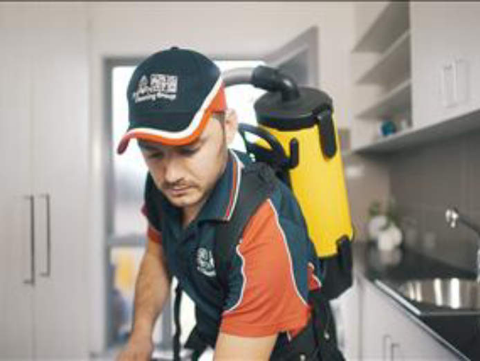 jims-cleaning-darwin-domestic-commercial-franchises-needed-in-darwin-3