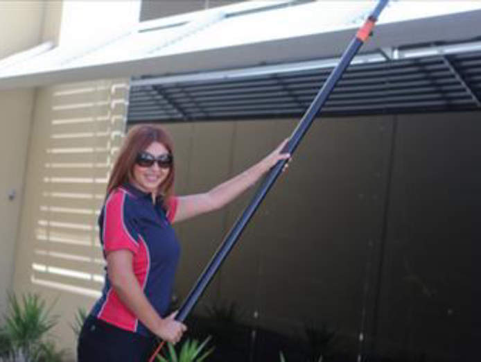 jims-window-pressure-cleaning-warrnambool-franchises-needed-5-000-discount-5