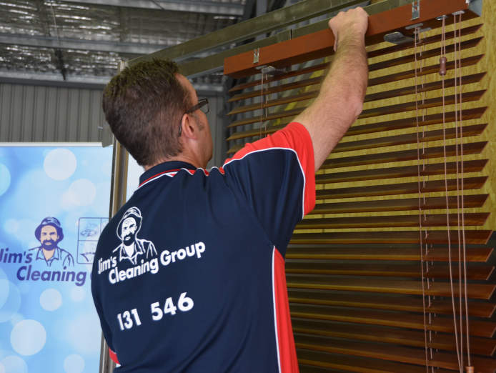 jims-blind-cleaning-repairs-newcastle-franchises-needed-3