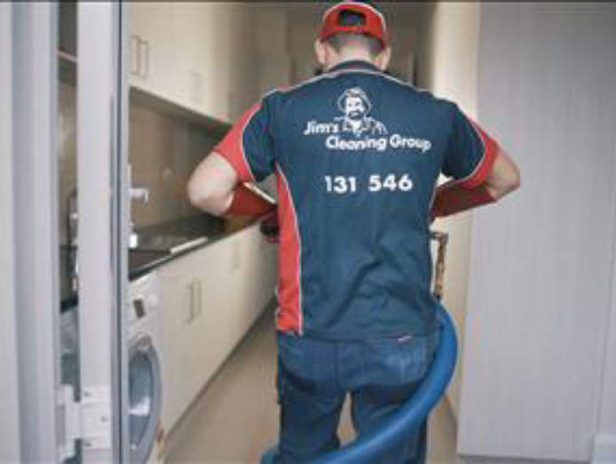 jims-carpet-cleaning-canberra-franchisees-needed-we-have-plenty-of-work-2
