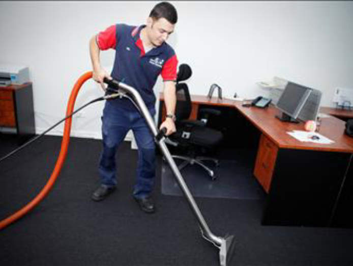 jims-carpet-cleaning-canberra-franchisees-needed-we-have-plenty-of-work-4