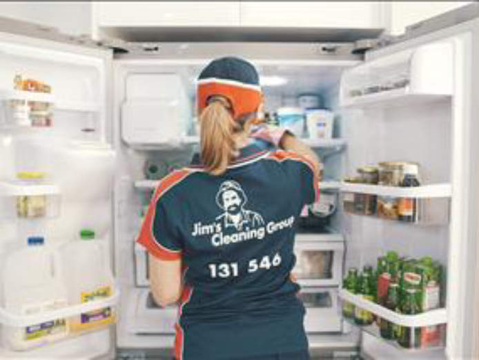 jims-cleaning-melbourne-franchisees-needed-commercial-domestic-6