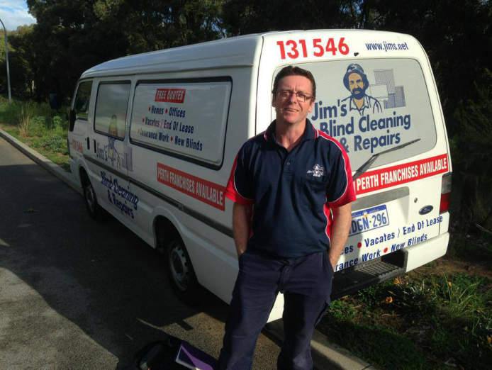 jims-blind-cleaning-repairs-newcastle-franchises-needed-4