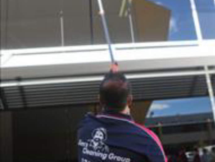 jims-window-pressure-cleaning-warrnambool-franchises-needed-5-000-discount-4