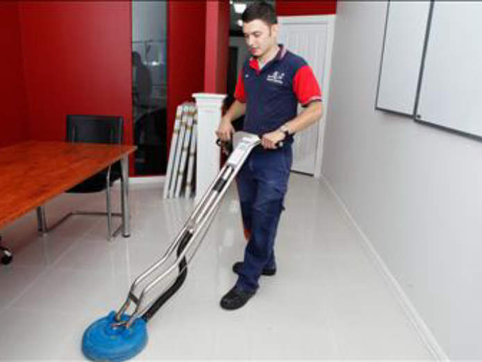 jims-carpet-cleaning-canberra-franchisees-needed-we-have-plenty-of-work-3