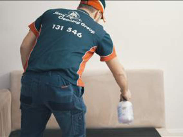jims-cleaning-melbourne-franchisees-needed-commercial-domestic-7