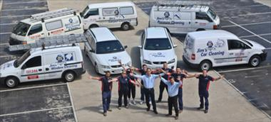 jims-carpet-cleaning-hobart-be-our-first-franchisee-in-hobart-5