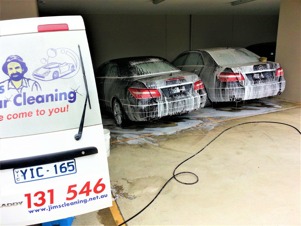 jims-car-cleaning-detailing-franchises-available-call-now-131-546-7