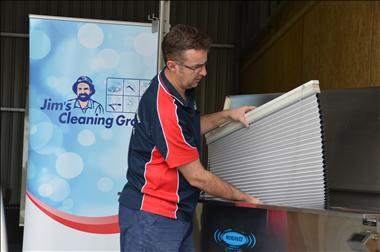 jims-blind-cleaning-repairs-franchises-needed-9