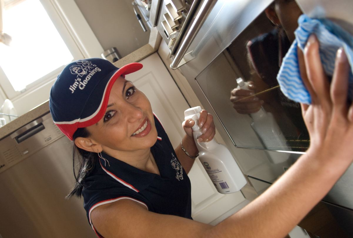 Jim's Cleaning QLD - Franchisees Needed in Sunshine Coast! $5,000 discount!