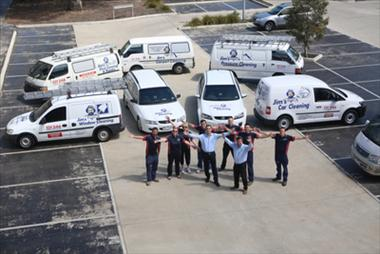 jims-cleaning-gold-coast-domestic-commercial-franchise-for-sale-2