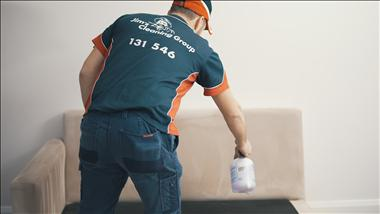 Jim's Carpet Cleaning - Northern NSW Master Franchise