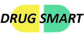 Sucessful Drug Testing Retailer e-Commerce, work from home, great passive income