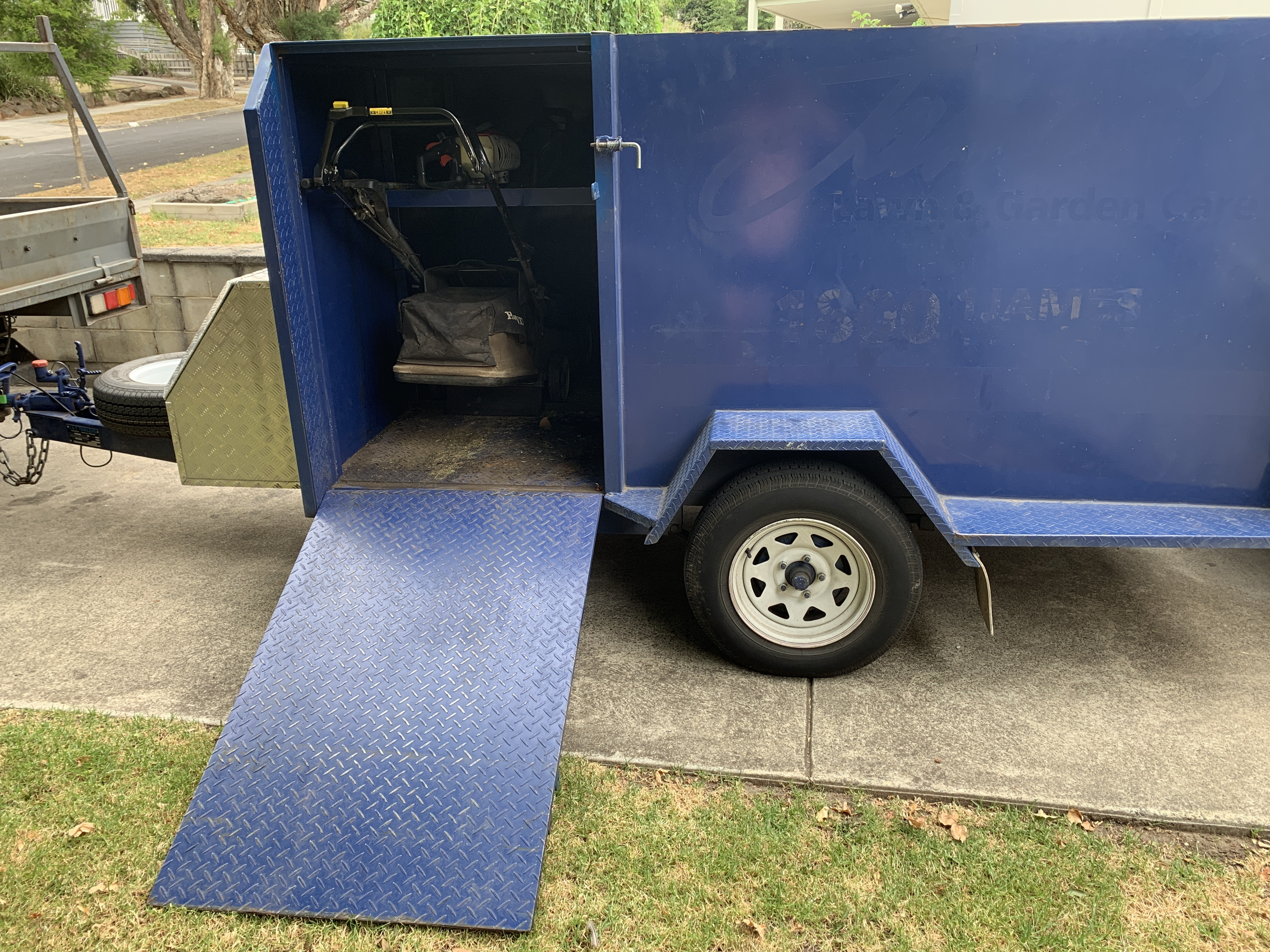 lawn-garden-business-earning-approx-1-600-pw-eastern-suburbs-melbourne-5