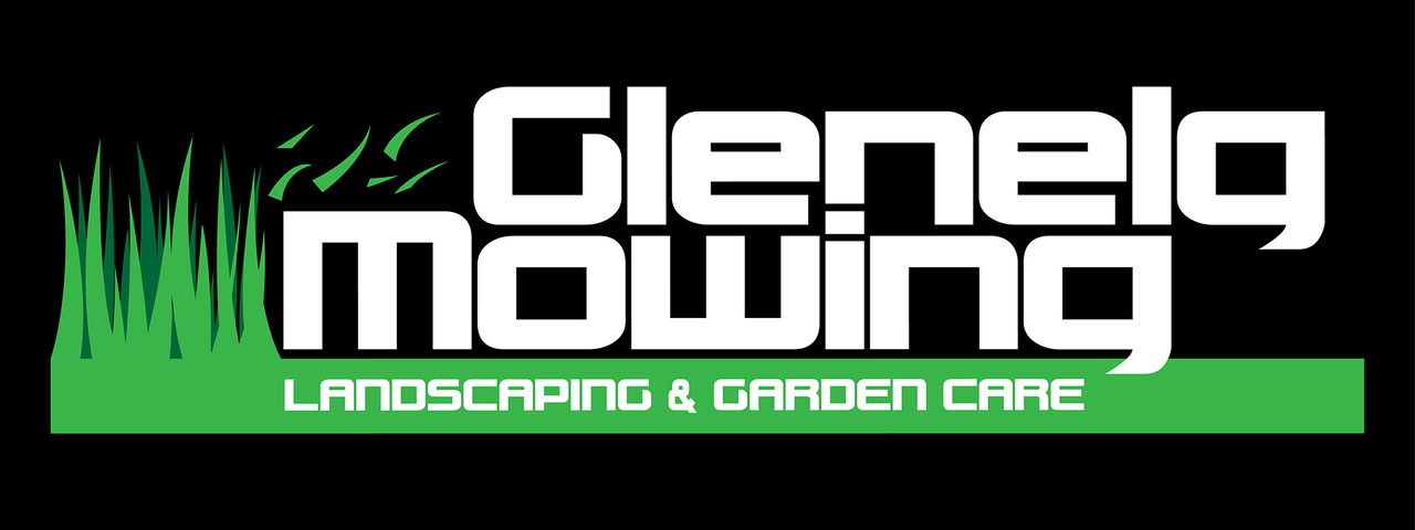 LAWN MOWING, GARDEN MAINTENANCE AND LANDSCAPING BUSINESS - GLENELG AREA