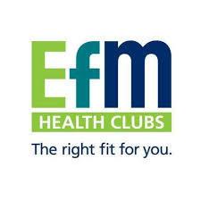 EFM Health Clubs Opportunity(Inner Eastern Melbourne)