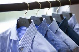 INDEPENDENT DRY CLEANING BUSINESS (DRYSDALE) BRO2223
